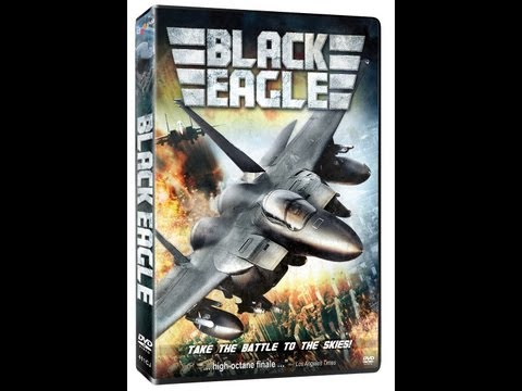 Black Eagle (알투비:리턴투베이스) - Official U.S. DVD Full online W/ English and Korean Audio options