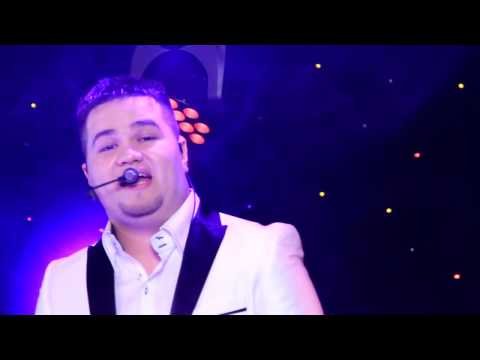 ☆ Revelion Edvin Edy Band Ca la Nunta Muzica Turco-Tatara ☆