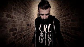 Download STUNNER - dan le sac vs Scroobius Pip MP3 song and Music Video