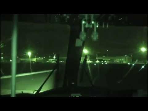 Irish Army Ranger Wing -