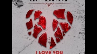 Joey Montana – I Love You Pero (Audio Oficial)