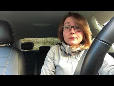 Работа Яндекс такси, Майские праздники, Еб@ть ту Люсю, Ешкин кот