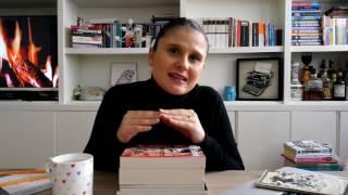 Kitap Alisverisi HepsiburadaIdefix Neden Hepsiburada com dan kitap almamalıyız