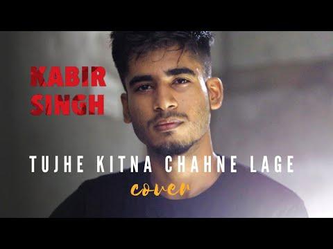 kabir-singh:-tujhe-kitna-chahne-lage-song-(cover-by-imdad-hussain)-|-shahid-k,-kiara-a-|-whoimdad