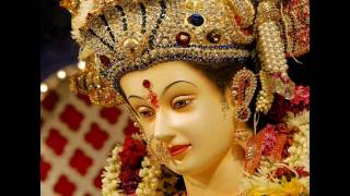 Download Bhor Bhai Din Char Gaya Meri Ambe(narendra chanchal) MP3 song and Music Video
