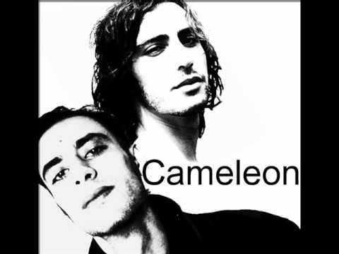 cameleon wallah mp3