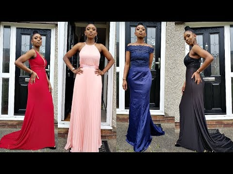 i-spent-$700-on-jjs-house-prome/special-occassion-dresses-|-try-on-haul