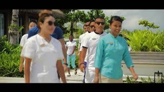 Waldorf Astoria Maldives Ithaafushi - Relive the magic