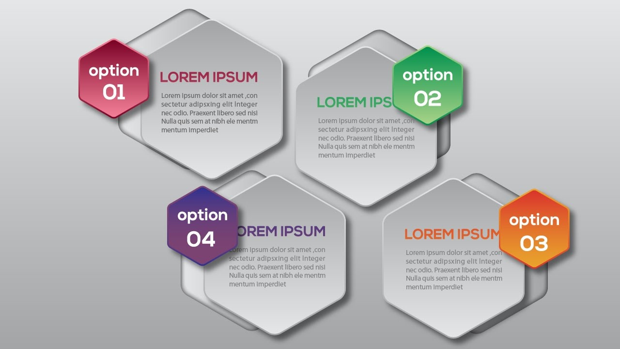 illustrator cc tutorial 3d graphic design infographic design template 07 youtube. Black Bedroom Furniture Sets. Home Design Ideas