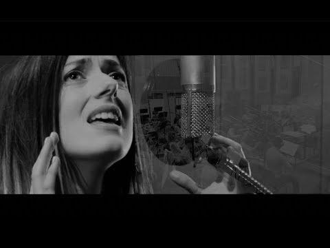 Callaghan - Broken (Official Video)