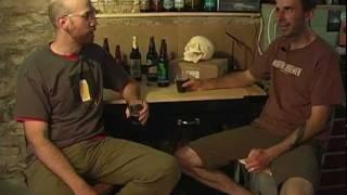Brewing TV - Episode 10: CDA vs. BIPA Debate