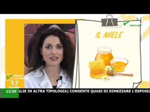 InfoStudio il telegiornale della Calabria notizie e approfondimenti - 17 Gennaio 2020 ore 13.30