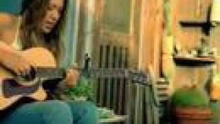 colbie caillat bubbly with lyrics