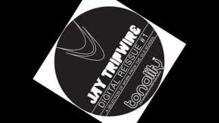 Jay Tripwire Saxamus Brown Original Mix