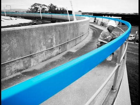 Water and Wastewater Case Study