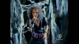 Dio - Mystery