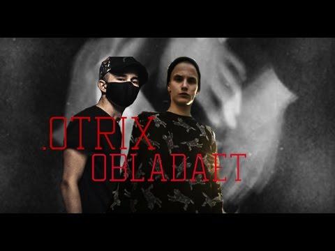 .Otrix x OBLADAET - Hype Freestyle