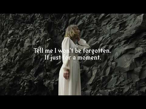 Fit For A King - Oblivion (Lyric Video)