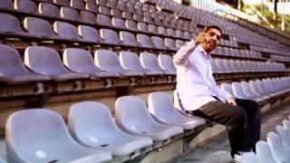 Fard   Der Junge ohne Herz (official video)