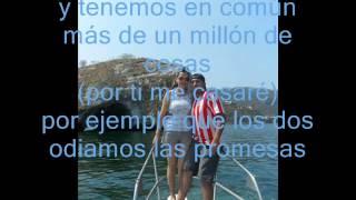 por ti me casar eros ramazzotti 2012