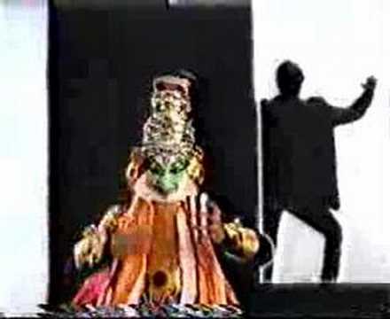 Doodh Doodh Wonderful Doodh - Amul Ad