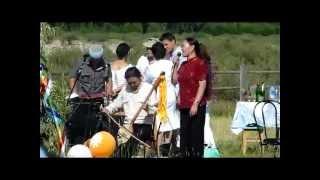 Shonchalai Oorzhak-Choodu with Nachen.mp4