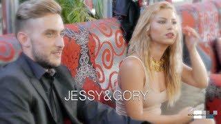 JESSY & GORY