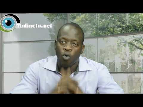 Mali : Chronique de Salif : L'affaire Ras bath est une honte pour la nation