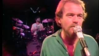 Little River Band - Take It Easy On Me (Film CLIP) 1981