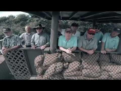 We Gotta Get Out Of This Place - Vietnam War Veterans Music Video