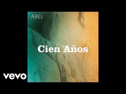 Abel Pintos - Cien Años (Official Audio)