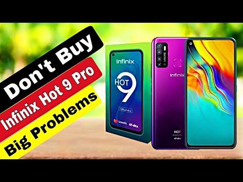 Infinix Smartphones Buy OR Not? | Infinix Brand Good OR Bad ? iss video me baat ki hai Infinix Smart.