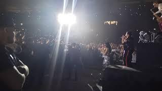 Ленинград в Ростове-на-Дону (В Питере пить) 13.09.2019
