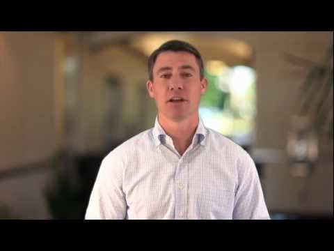 why-consider-freedom-debt-relief?-ceo-andrew-housser-discusses-how-freedom-debt-relief-works