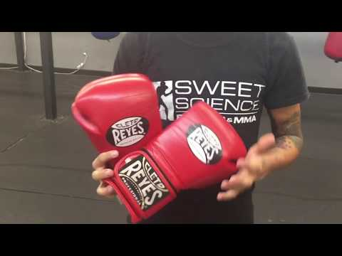 5 Best Boxing Gloves You Should Own