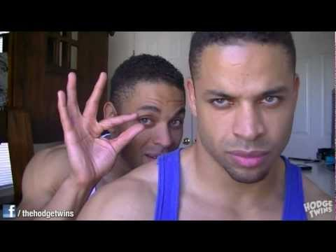 Fastingtwins: Intermittent Fasting Does Not Slow Your Metabolism @hodgetwins
