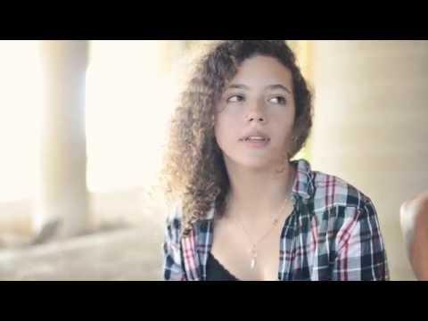 Guaranteed - Eddie Vedder (Acoustic cover)