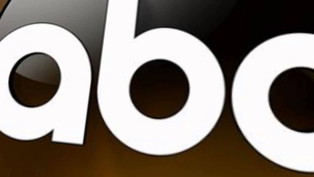 abc logo youtube