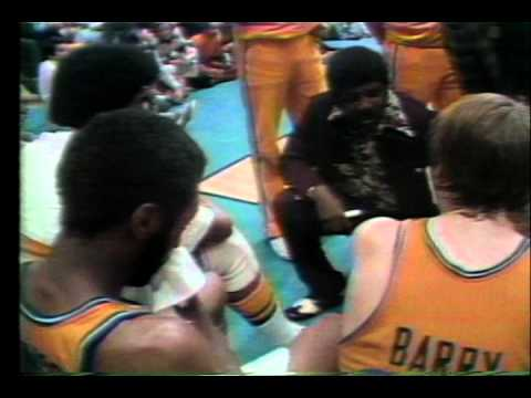 Warriors' Al Attles to miss night honoring him after being hospitalized