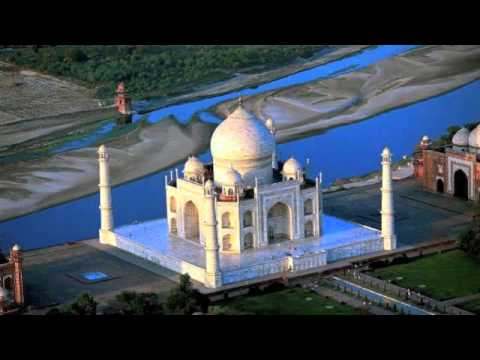India Languages and Sights