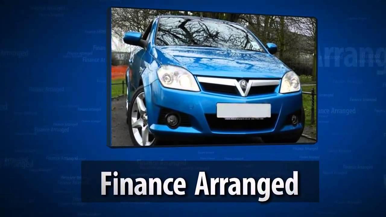 Used car sales in Birmingham, West Midlands - Barclay Motor Company