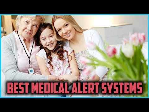 best-medical-alert-systems-in-2019