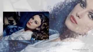 Самые красивые и сексуальные актрисы 20 века. Под песню Adriano Celentano. Podryga-on-line.ru