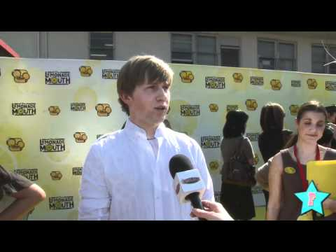 """Jason Dolley on What's Next for """"Good Luck Charlie"""""""