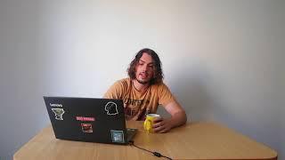Dikey Geçiş Sınavı(DGS) ve Bilgisayar Programcılığı soru cevap
