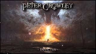 (Epic Battle Trailer Music) - Invictus -