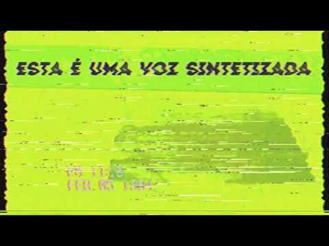 Intro SAFC