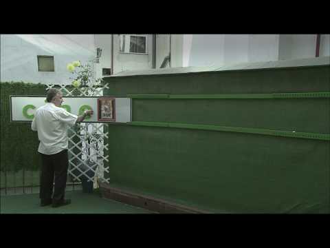 PARADISO documentary english subtitles