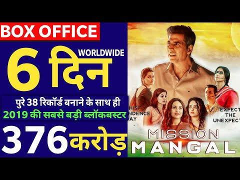 mission-mangal-box-office-collection-day-6,mission-mangal-6th-day-collection,-akshay-kumar,-vidya-b