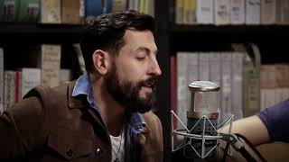 Old Dominion - Full Session - 11/30/2017 - Paste Studios - New York, NY
